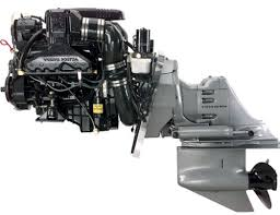 images of volvo penta wiring diagram for 1996 3 0 starter wire mercruiser 5 0 starter wiring diagram images
