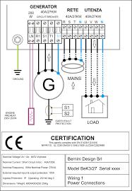 wiring diagram free mac wiring download wirning diagrams free wiring diagrams for ford at Wiring Diagrams For Free