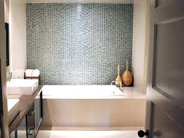 tiling around a bath mosaic tile bathtub tiles home tiling around a tub with lip home depot surrounds removed outdated tiling bathroom shower walls