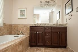 bathroom remodeling annapolis. Bathroom Remodeling Annapolis Gvidui \u2014 Euro Design Remodel Remodeler With . Adorable Inspiration D