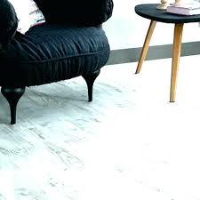 floor tile adhesive remover floor tile adhesive remover removing from wood floors self flooring vinyl tiles