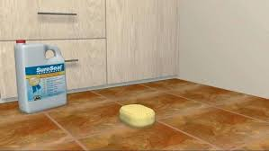 best mops for tile best mop for kitchen tile floor awesome best mop for tile the