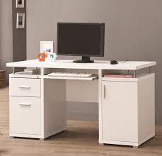 top 64 blue ribbon office desk design simple computer table build your own desk plans design your own desk corner desk ideas finesse