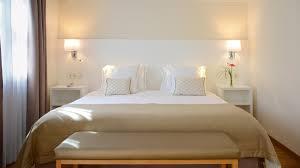 Suite  Bedrooms Atlantis Fuerteventura Resort  Hotel Corralejo - Atlantis bedroom furniture