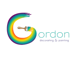 Painting And Decorating Logo Design Awesome 32 Best Paint Company Logo Design Famous Brands