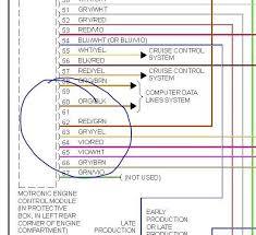 p72 ecu wiring diagram gm 1228747 computer diagram, gm power ecu pinout database at Ecu Wiring Diagram