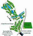 Fox Hill Country Club in Longmont, Colorado | GolfCourseRanking.com