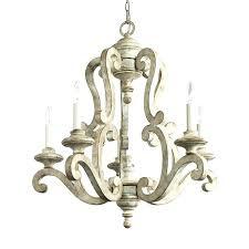 metal chandeliers uk medium size of chandeliers wood orb chandelier rustic lighting distressed white metal chandeliers