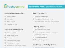 list of items needed for baby charming design things you need for a baby shower stupefying the 25
