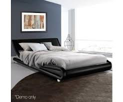 king and queen bed. Delighful And Inside King And Queen Bed N