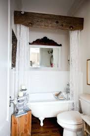 shower curtain rod ideas. Best Shower Curtain Rods Ideas On Curtains Wood Rod Door . W