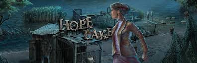 Please select a different email address. Play Hope Lake For Free At Iwin