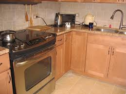 maple kitchen cabinets shaker cliqstudios
