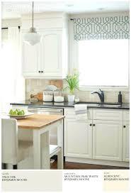 white kitchen paint large size of kitchen colors for kitchen cabinets kitchen wall paint colors kitchen white kitchen paint
