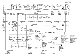 wiring diagram 2003 chevy silverado the wiring diagram 02 chevy silverado dash wiring diagram 02 printable wiring wiring diagram