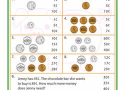 2nd Grade Money Worksheets   Free Printables   Education as well  moreover  moreover  together with Grade 3 math worksheet   Counting Canadian money  shopping furthermore Money Worksheets for 2nd Grade   Planning Playtime additionally 1st Grade Money Worksheets   Free Printables   Education as well 12 best Homeschooling  Financial Literacy images on Pinterest additionally Grade 3 Counting money Worksheet on counting Canadian nickels moreover 12 best Homeschooling  Financial Literacy images on Pinterest as well Identify Coin Names   1st grade   Pinterest   Coins  Math and. on kindergarten money worksheets shopping