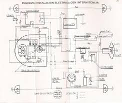 volt relay wiring diagram images furnace wiring schematic converter wiring diagram honda trx 450r hecho on