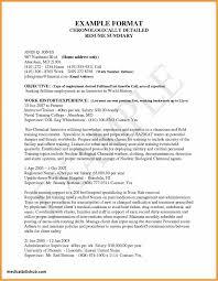 Adjunct Professor Resume Mt Home Arts
