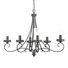 exotic costco chandeliers chandelier costco lighting canada