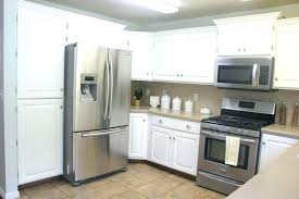 home depot kitchen remodel. Kitchen Remodel Price Home Depot Renovation Cost Large Size Of Costs