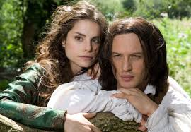 remotely connected wuthering heights pbs cathy and heathcliff jpg