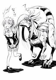 re zero art book rezero de rem manga v no se de donde ya ni se re zero art book re zero kara hajimeru isekai seikatsu