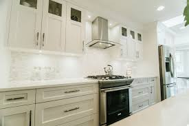 Image Modern Creating Emotion With Modern Kitchen Lighting House Beautiful How To Use Modern Kitchen Lighting To Create Emotion Kitchen Art