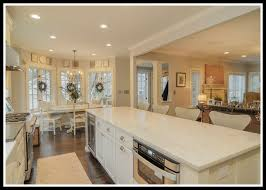 custom kitchen island ideas. Kitchen Island Ideas Incredible Spectacular Custom Home Remodeling Of And Country Inspiration