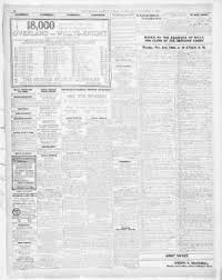 Pittsburgh Post-Gazette from Pittsburgh, Pennsylvania on October 7, 1925 ·  Page 20