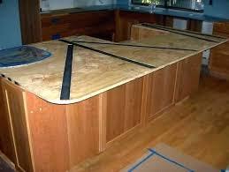metal corbels for rustic brackets wood decorative granite countertops f granite brackets support original the bracket metal corbels for countertops