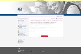 popular dissertation abstract proofreading website for mba custom common app personal essay word limit