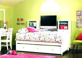 tween bedroom furniture. Contemporary Tween Teen Girl Furniture Girls Bedroom Tween  Teenager For Tween Bedroom Furniture O