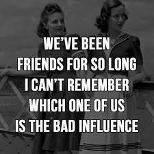Childhood Friends Quotes Extraordinary Cute Funny Friendship Quotes For Best Friend Love Dignity