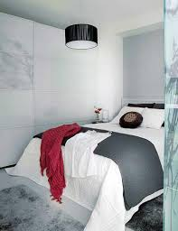 Awesome Small Modern Bedroom Design Ideas Design - Small house interior design ideas