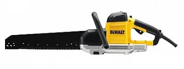 <b>Сабельная пила</b> DeWALT DWE396 <b>ALLIGATOR</b>