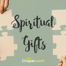 gifts of the spirit word of wisdom and knowledge february 28th 2016