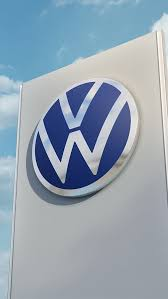 Fri, jul 16, 2021, 11:36am edt About The Vw Group