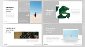 bold powerpoint templates free powerpoint templates aesthetic business template