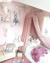 Pink Bedroom Ideas Interesting Inspiration Ideas