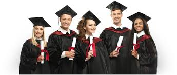 best essay writing service in academic writing industry  best essays from best essay writers