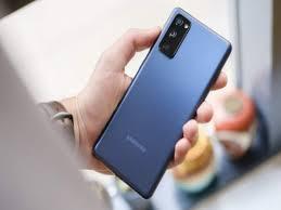 Samsung Galaxy M32... Samsung ...