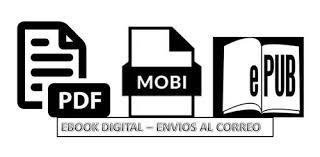 Aubrey Rice C - Sin Noticias De Urano | Mercado Libre
