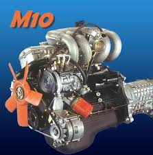 the m10 bmw s most successful engine bmw m10 engine jpg views 29078 size 388 3 kb