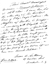 susan b anthony essay susan b anthony coloring page susan b anthony essay descriptive essay fc susan b anthony coloring page susan b anthony essay descriptive essay fc