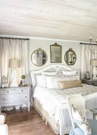 French Country Design Bedroom Ideas For French Country Style Bedroom Decor