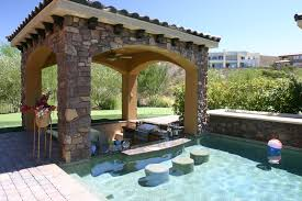 pool designs with bar. Swimming Pool Designs Bar Indoor Design With S