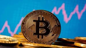 Gbtc shares are part of a range of traditional financial products that track cryptocurrency prices offered by. 5py1wjthvn W7m
