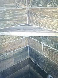shower corner shelf tile corner shelf ceramic shower corner shelf shelf tile shower home depot glass