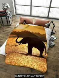 home decor 3d photographic animal sofa