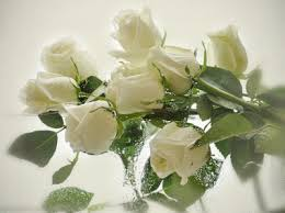 """Résultat de recherche d'images pour """"bouquet de fleur en gif"""""""